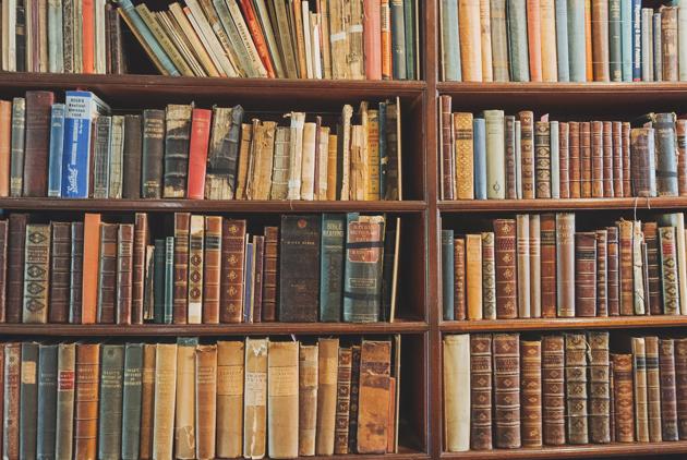 ちょっと気になる!? お祓いの本、集めてみました!