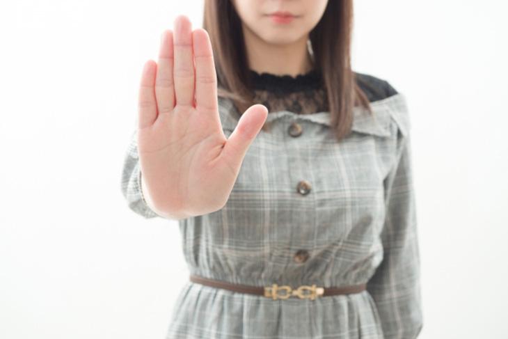 神様から歓迎されてない⁉ - 神社やお寺の拒絶サイン6つ!